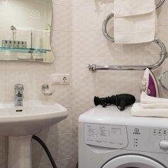 Апартаменты Apartment Oka ванная фото 2