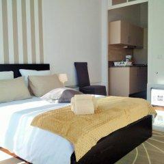 Отель Gardenia Aparthotel комната для гостей фото 2
