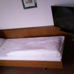 Hotel Lessinghof комната для гостей фото 3
