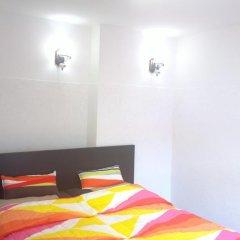 Отель California Club Чехия, Карловы Вары - отзывы, цены и фото номеров - забронировать отель California Club онлайн комната для гостей фото 2