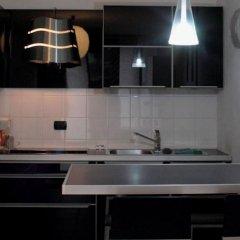 Отель Appartamento Prealpi Италия, Парабьяго - отзывы, цены и фото номеров - забронировать отель Appartamento Prealpi онлайн в номере фото 2