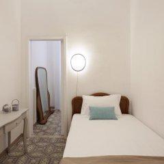Апартаменты Santa Marta Suites & Apartments Улучшенные апартаменты фото 11