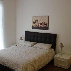 Отель Gaia Domus S.Peter комната для гостей фото 4