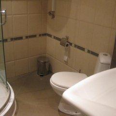 Отель Topalovi Guest House ванная