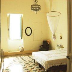 Отель Casa Barocca Salento Пресичче комната для гостей фото 2