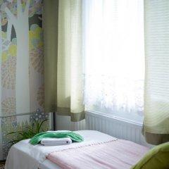 Отель Holiday Home Stranda Center детские мероприятия фото 2