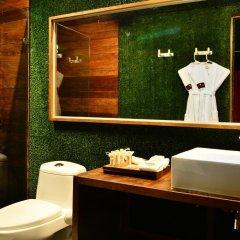 Reina Roja Hotel - Adults Only 3* Стандартный номер с различными типами кроватей фото 5
