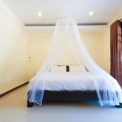 Отель Banana Beach Resort 3* Улучшенный номер фото 2