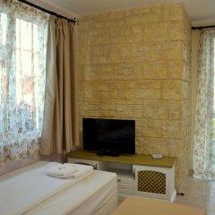 SG Family Hotel Sirena Palace 2* Апартаменты фото 21
