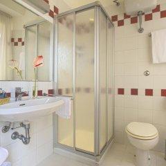 Hotel Miramare 4* Номер категории Эконом