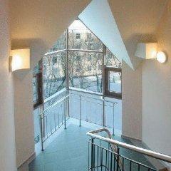 Гостиница Печора Улучшенный номер с различными типами кроватей фото 5