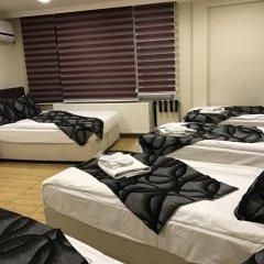 Gorur Hotel 3* Стандартный номер с различными типами кроватей