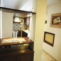 Апартаменты Luxury Apartment In Rome в номере фото 2