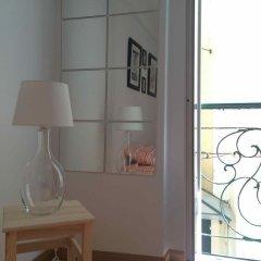 Отель Lisbon Old Town Alfama удобства в номере