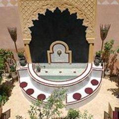 Отель Riad Tara Марокко, Фес - отзывы, цены и фото номеров - забронировать отель Riad Tara онлайн фото 5