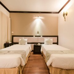 Annam Legend Hotel комната для гостей фото 5