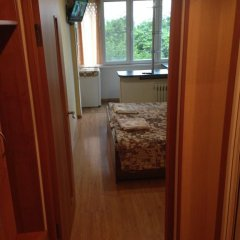 Гостиница 5th в Железноводске отзывы, цены и фото номеров - забронировать гостиницу 5th онлайн Железноводск удобства в номере фото 2