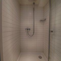 Апартаменты HITrental Schmidgasse - Apartments ванная фото 2