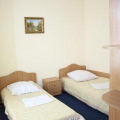Гостиница Арго 4* Люкс повышенной комфортности с различными типами кроватей фото 19