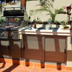 Maya Villa Condo Hotel And Beach Club Плая-дель-Кармен помещение для мероприятий фото 2