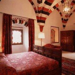 Отель Castello Di Pavone Люкс с разными типами кроватей фото 2