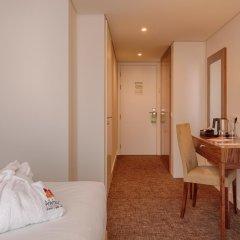 Отель Premium Downtown Порту удобства в номере фото 2