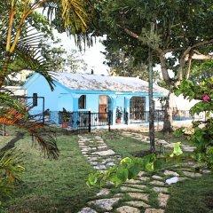 Отель Relais Villa Margarita фото 9