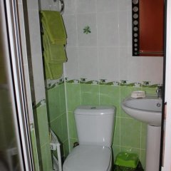 Гостиница Guest House Valery Стандартный номер с двуспальной кроватью фото 12