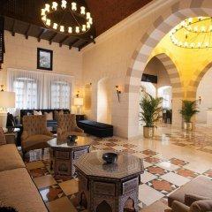 Отель Jaz Makadina Египет, Хургада - отзывы, цены и фото номеров - забронировать отель Jaz Makadina онлайн интерьер отеля фото 3