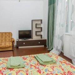 Апартаменты Petal Lotus Apartments on Tsiolkovskogo детские мероприятия фото 2