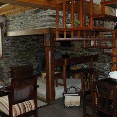 Отель Casa Rural Dona María питание фото 2