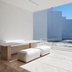 Отель Viceroy Los Cabos 5* Люкс с различными типами кроватей фото 3
