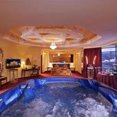 Riverside Royal Hotel & Spa 4* Люкс фото 4