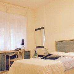 Отель Maison Angelus Италия, Рим - отзывы, цены и фото номеров - забронировать отель Maison Angelus онлайн комната для гостей фото 4