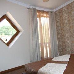 Отель Centrale Guesthouse Армения, Джермук - отзывы, цены и фото номеров - забронировать отель Centrale Guesthouse онлайн удобства в номере фото 2