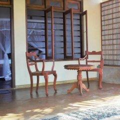 Отель Beach Arthur Guest Стандартный номер с различными типами кроватей фото 11