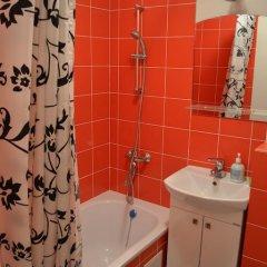 Апартаменты на Портовой Апартаменты с разными типами кроватей фото 23