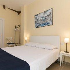 Отель Corte Dei Nobili Стандартный номер