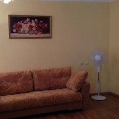 Апартаменты Adrimi Apartment II комната для гостей фото 5