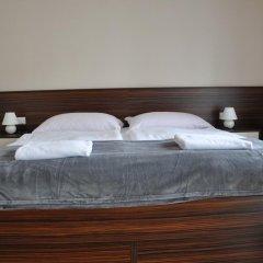 Отель Apartmán Livingstone Roudna Апартаменты фото 30