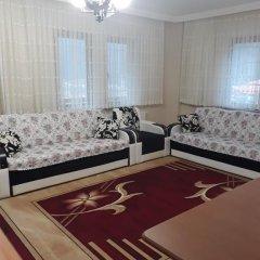 Ozkan Pension Турция, Узунгёль - отзывы, цены и фото номеров - забронировать отель Ozkan Pension онлайн помещение для мероприятий