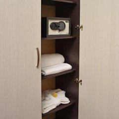 Отель King David 3* Стандартный номер с различными типами кроватей фото 21