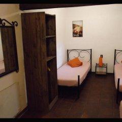 Отель Fundalucia 2* Стандартный номер с различными типами кроватей фото 2