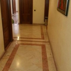 Отель Amouday Марокко, Касабланка - отзывы, цены и фото номеров - забронировать отель Amouday онлайн сауна