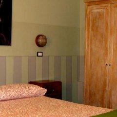 Отель La Volpina Room and Breakfast Италия, Римини - отзывы, цены и фото номеров - забронировать отель La Volpina Room and Breakfast онлайн сауна
