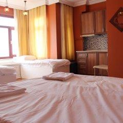 Отель Cheers Lighthouse 3* Стандартный номер с различными типами кроватей фото 4