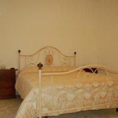 Отель B&B San Pietro Италия, Бари - отзывы, цены и фото номеров - забронировать отель B&B San Pietro онлайн удобства в номере