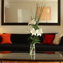 Отель Art Suites 3* Апартаменты Премиум с различными типами кроватей фото 3