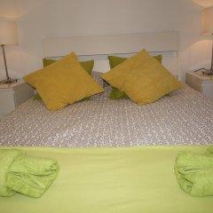 Отель Oriente Fashion Studios II комната для гостей фото 2