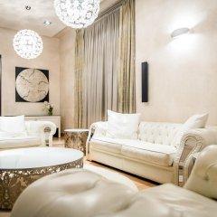 Отель Evropa Сербия, Белград - отзывы, цены и фото номеров - забронировать отель Evropa онлайн комната для гостей фото 2